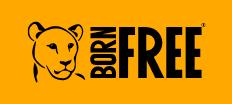 Born Free Logo